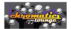 Chromatics Lounge